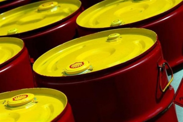 Ceny surowców: Orlen straci ponad miliard, PGNiG zadowolone