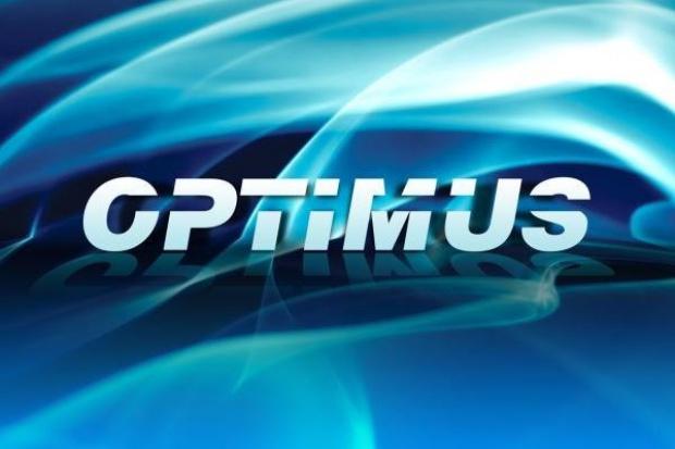 Optimus wygrywa ze skarbem państwa