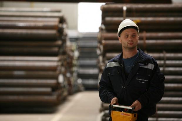 Wojciech Szulc, kierownik Zakładu Analiz Techniczno-Ekonomicznych IMŻ: polski kapitał wykorzystuje szanse
