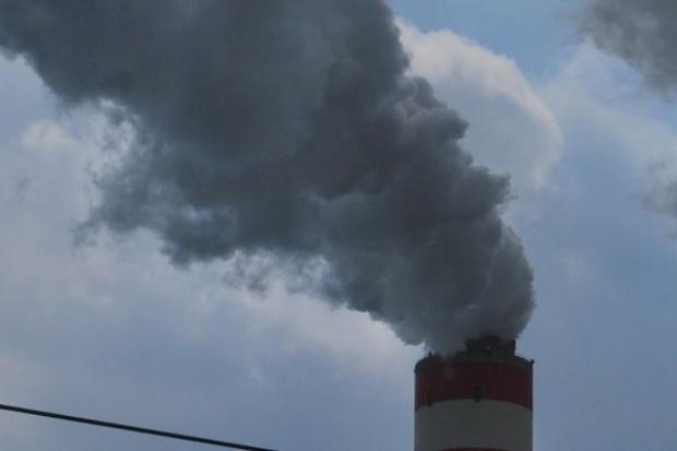 Vattenfall chce wybudować instalację CCS w Elektrowni Kozienice
