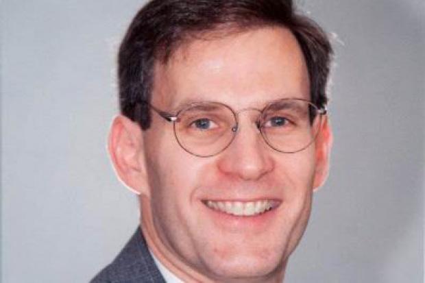 Dr Miron: amerykańska gospodarka odzyska siły w ciągu 6-12 miesięcy