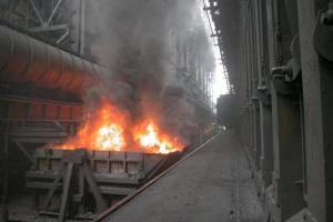 Grupa węglowo-koksowa bez Victorii, czyli prymat polityki nad gospodarką