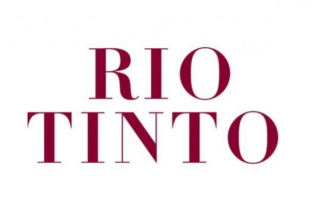 Rio Tinto opóźnia 6-miliardową inwestycję