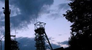 Silny wstrząs ziemi na Górnym Śląsku
