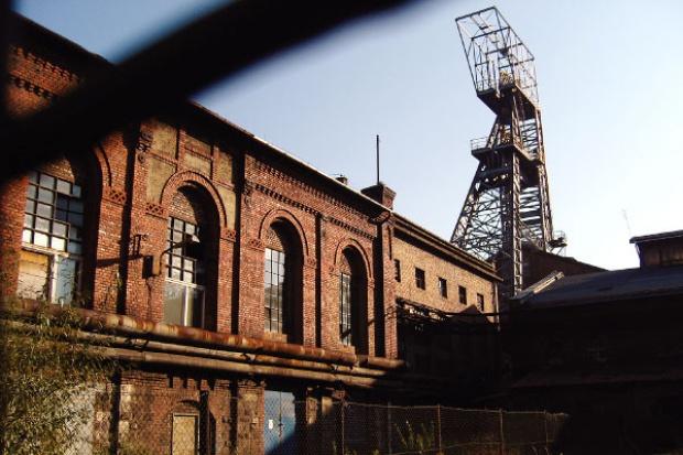 Górnictwo: po pierwsze inwestycje