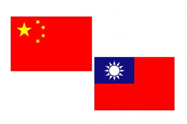 Chiny i Tajwan mają bezpośrednie połączenia towarowe