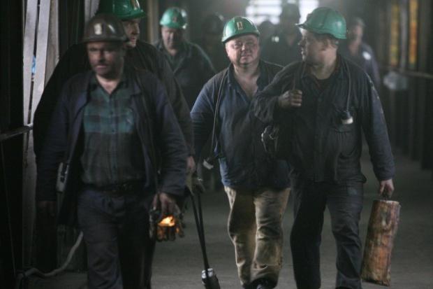 Górnicy piszą pismo do premiera, bo chcą zawieszenia prac nad nową ustawą o prawie górniczo-geologicznym