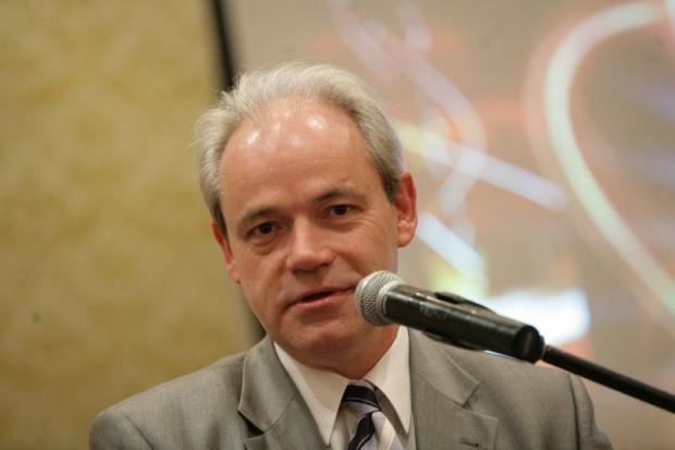Szejnfeld: Wykorzystajmy szansę partnerstwa publiczno-prywatnego
