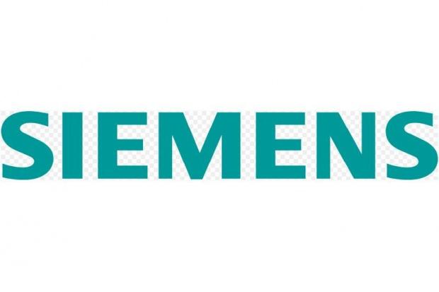 Siemens zapłaci 1 mld euro za aferę korupcyjną