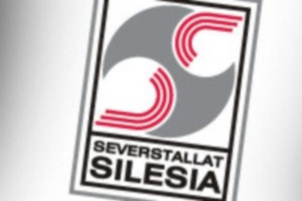Severstallat Silesia zainwestuje 10 mln euro