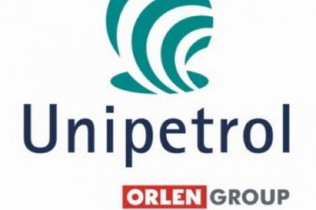Unipetrol zainwestował prawie miliard koron w rafinerie