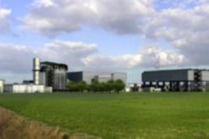 Atel chce wybudować elektrownię gazową w Niemczech