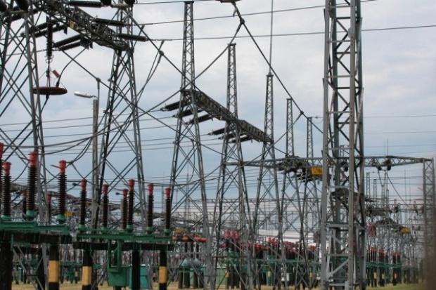 Zmuszenie wytwórców energii do handlu na giełdzie niezgodne z Konstytucją?