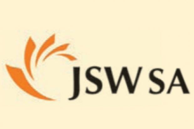 JSW wspomaga potrzebujących