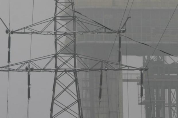 Spółki obrotu energią ogłoszą upadłość po I kwartale 2009?