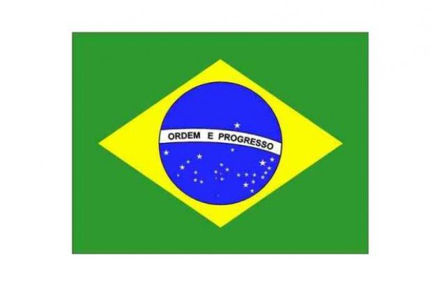 Brazylia chce stymulować gospodarkę obniżkami podatków