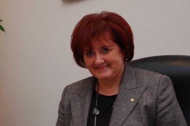 Joanna Strzelec-Łobodzińska: brukselski pakiet uderzy w energetykę węglową