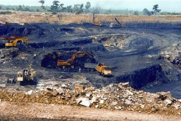 Coal India planuje nabyć 3 kopalnie w Indonezji
