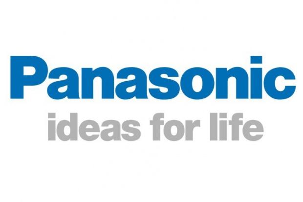 Panasonic przejmuje Sanyo