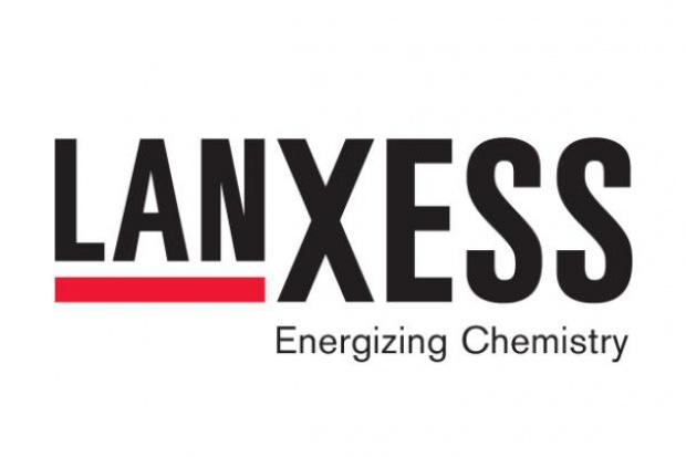 Lanxess wstrzymuje strategiczne inwestycje