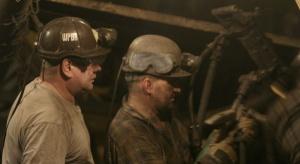 KW SA: połączone zostaną kopalnie Knurów i Szczygłowice