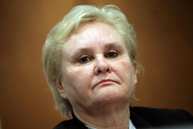 Teresa Szeligowska (Anwil): jesteśmy trochę inną ligą!