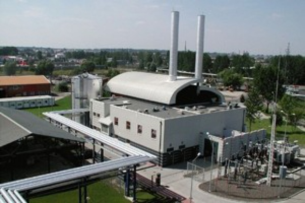 PSE Operator ogłosi przetarg na budowę gazowych elektrowni szczytowych