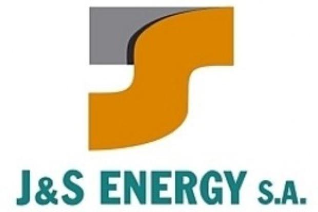 Sąd uchylił  452 mln zł kary dla J&S Energy