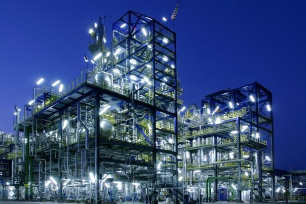 ZA Puławy i Vattenfall zbudują elektrownię o mocy ponad 1400 MW