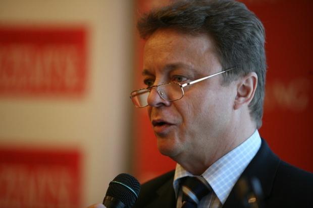 Prof. Marek Szczepański o dotychczasowej reformie górnictwa
