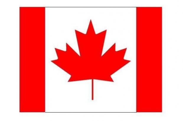 Kanada redukuje obciążenia podatkowe