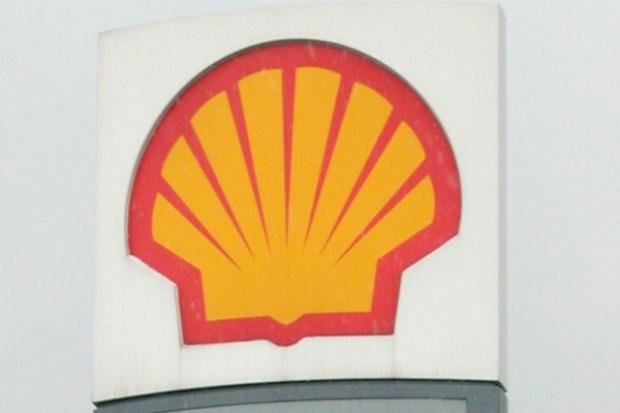 Shell anulował program wierceń na Morzu Beauforta