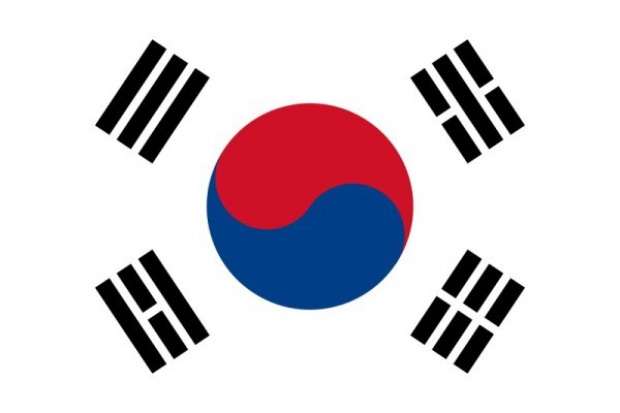 Korea Południowa obniży podatki
