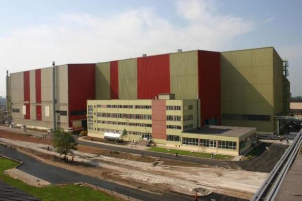 Może zostać zamknięta bułgarska koksownia Kremikovtzi