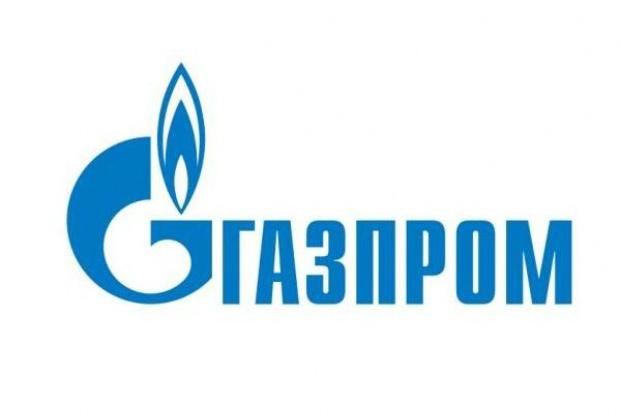 Gazprom zainwestuje w 2009 r. 24,4 mld USD