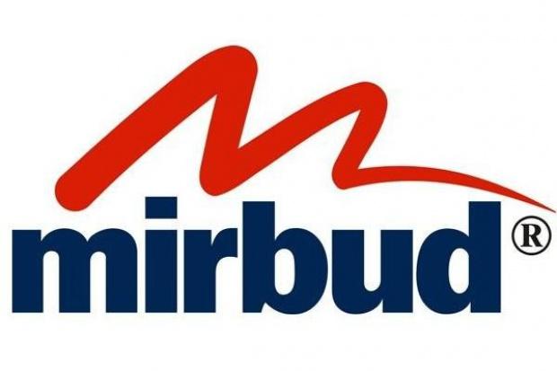 Mirbud planuje publiczną emisję na przełomie 2009 i 2010 r.