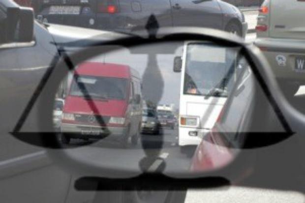 """Resort finansów a wyrok ETS w sprawie VATu """"samochodowego"""""""