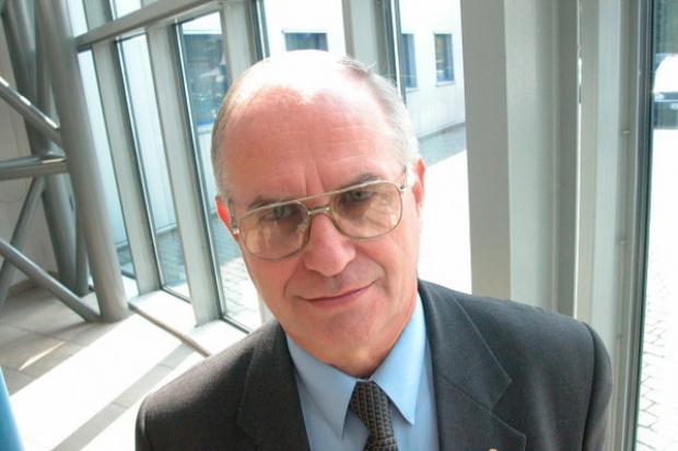 Wiesław Blaschke: sytuacja na rynku węgla powinna się stabilizować