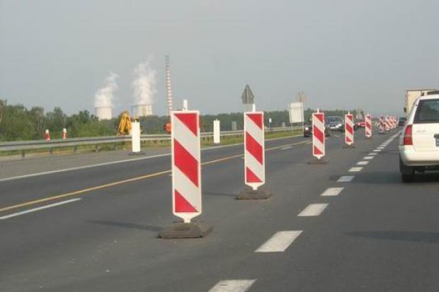 GDDKiA w 2009 r. wyda 32 mld zł na autostrady i drogi ekspresowe