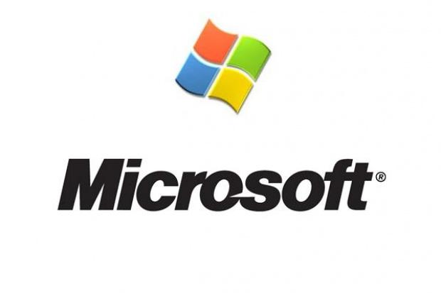 Microsoft planuje gigantyczne zwolnienia