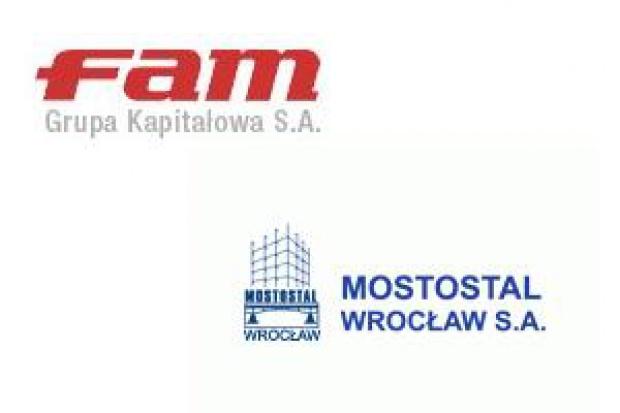 Mostostal Wrocław i Metalplast-Systemy Budowlane połączyły siły