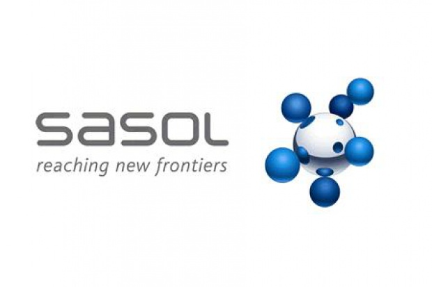 Sasol wybuduje zakłady upłynniania węgla w Indonezji