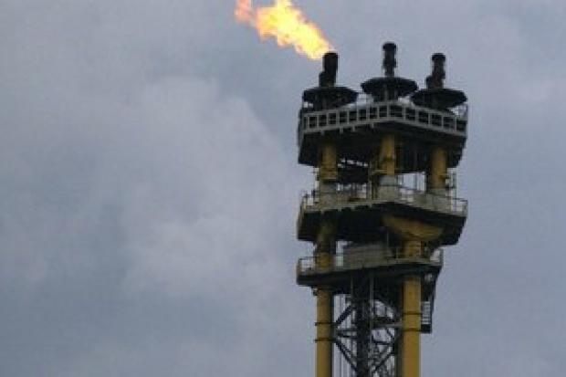 Mniej gazu z Ukrainy, kłopot dla polskich firm