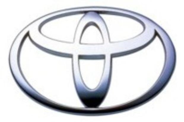 Toyota: 11 dni w zawieszeniu