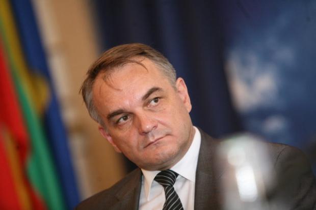 Pawlak: dostawy gazu do Polski odbywają się bez przeszkód