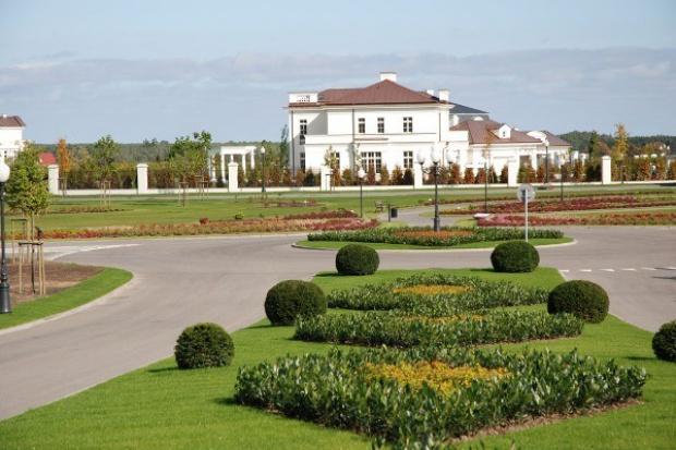 W Gdyni oddano do użytku luksusowe rezydencje