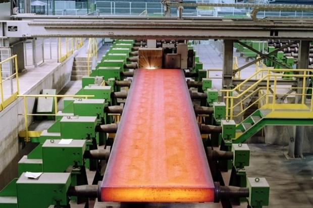 Spółka ArcelorMittal Poland gotowa do restrukturyzacji zatrudnienia