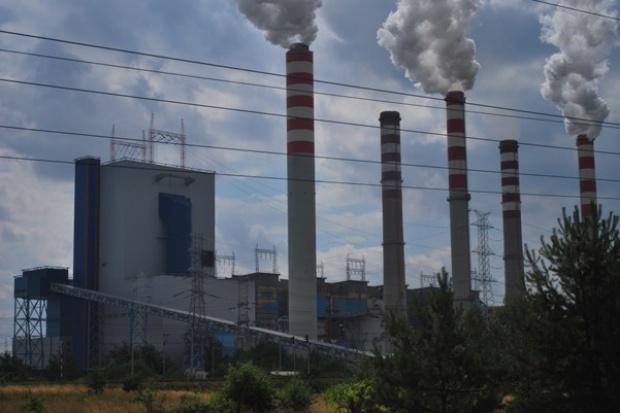ZA Puławy szykują się do budowy elektrowni