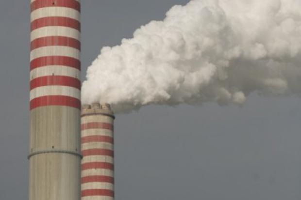 Światowa emisja CO2 musi rosnąć