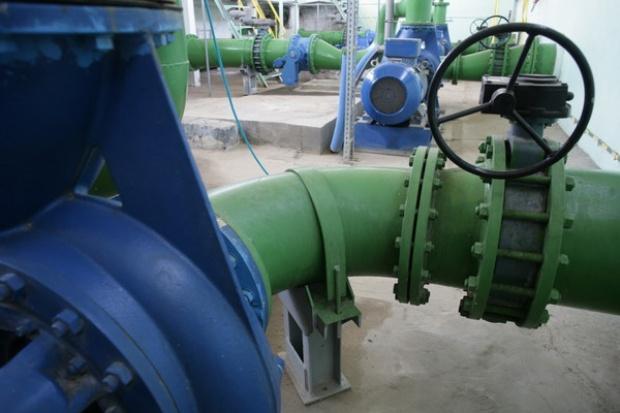 Szef niemieckiej Agencji Energii: zmniejszyć zależność od gazu z Rosji